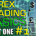Guidelines To Forex Trading Essentials
