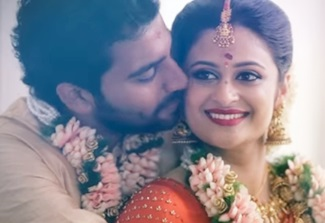 Lamhe – The Moments!!!! A Prestigious Wedding Film…