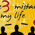 Download Free PDF of The Three Mistakes Of My Life - Chetan Bhagat