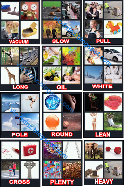 pics 1 word cheats 7 letters what s the word 4 pics 1 word level 52 100 answers 4