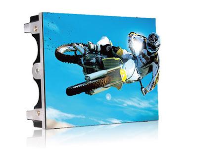 Công ty cung cấp màn hình led p5 giá rẻ tại Quảng Ngãi