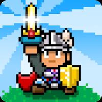 Dash Quest MOD APK unlimited money & premium