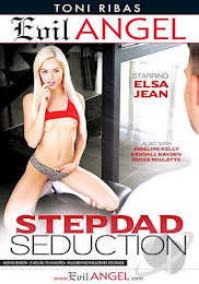 Stepdad Seduction xXx (2016)