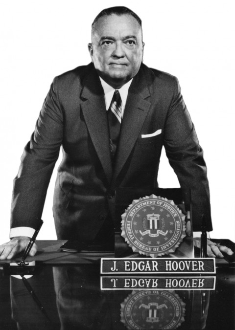legacy of j edgar hoover J edgar hoover joined the justice department in 1917 and quickly worked his way up the ranks after his death, behind-the-scenes information began leaking out and tarnishing his legacy he was revealed to be a dictatorial egomaniac who often ignored civil liberties and collected damaging.