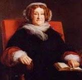 Madame Vueve Clicquot