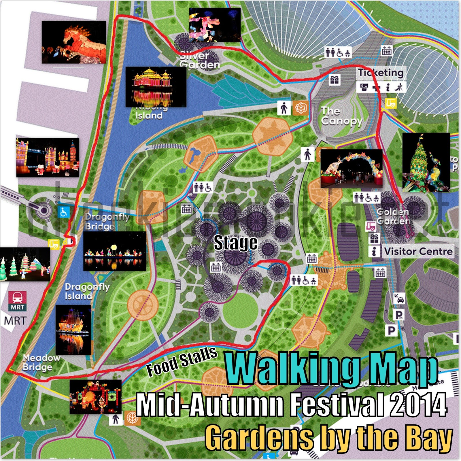 gardens map source cheekiemonkies singapore parenting lifestyle blog mid autumn supertree grove at gardens by the bay