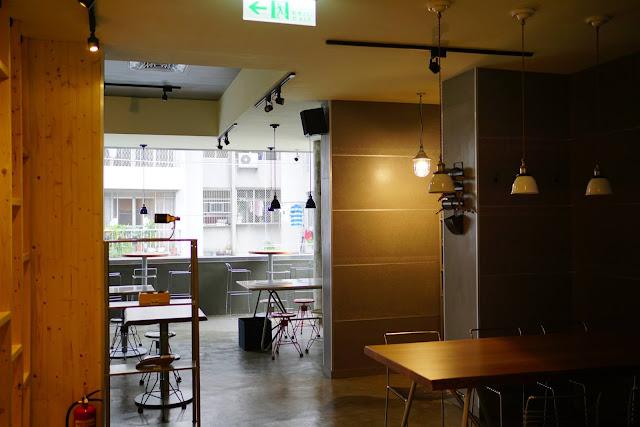 11699000 844702022249711 721216461077466278 o - 韓式料理|卡司複合式餐廳 KATZ Fusion Restaurant
