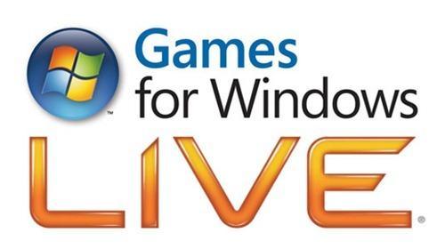 تحميل برنامج Games for Windows Live مجانا