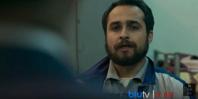 Adana 01de Heyecan Dorukta 4bölüm Izle Kaçırma