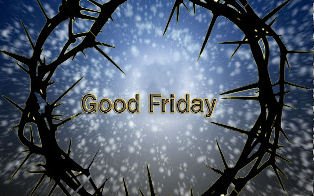 good friday best hd wallpapers & images