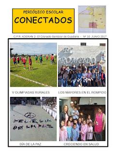http://issuu.com/aderandos/docs/periodico2017online
