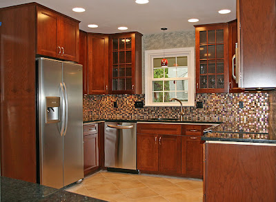 remodel kitchen ideas for the small kitchen on Top kitchen remodel ideas and small kitchen remodel ideas