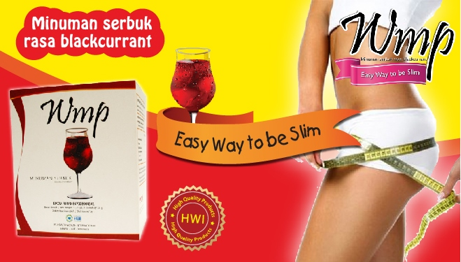 Weight Management Program (WMP)