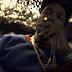 "Curren$y libera clipe de ""Game On Freeze""; confira"