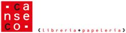 http://elcoleccionistademisterios.blogspot.com.es/2017/10/compra-tu-ejemplar-online-en-libreria_60.html
