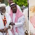 Nana Appiah Mensah Donates 10 Billion Old Cedis To A Fund So Needy Muslims Can Get Education