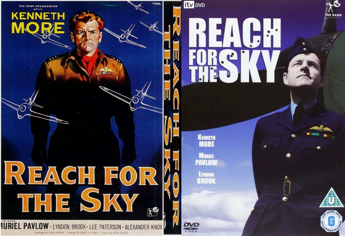 reach for the sky Picktorrent: the allman brothers reach for the sky - free search and download torrents at search engine download music, tv shows, movies, anime, software and more.