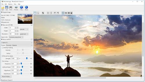 screenshot_win8.jpg