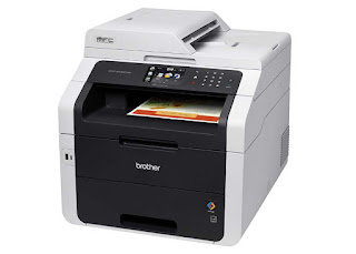 Brother MFC-9330CDW Driver Download, Review And Price