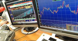 торговля активами в бинарных опционах