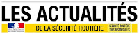 http://www.securite-routiere.gouv.fr/