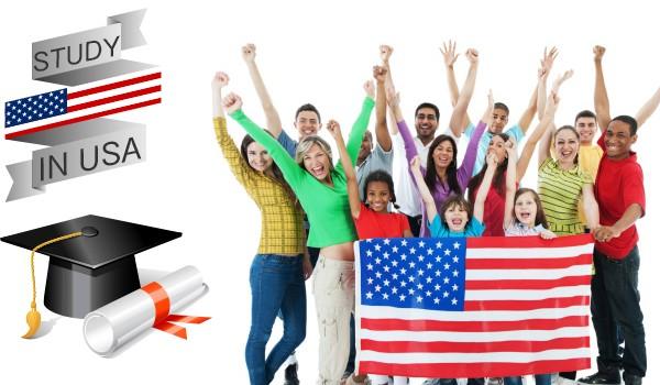 Tổng hợp các học bổng THPT tại Mỹ update 2019