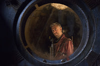 Sean Gunn in Guardians of the Galaxy Vol. 2 (68)