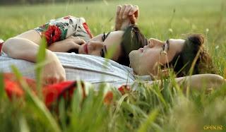 poemas+de+amor+enamorados+romanticos+pareja