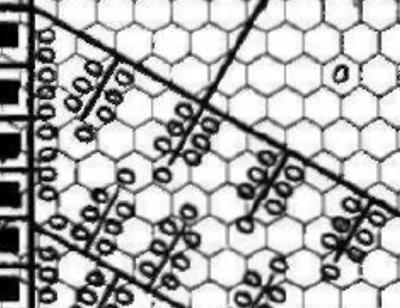 Cyru 1 Circuit Diagram