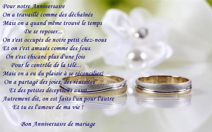Modele Lettre Anniversaire Mariage 60 Ans