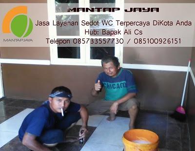 Jasa Sedot Tinja area Petiken Driyorejo Murah
