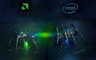 perbedaan-amd-dan-intel-2015,-perbedaan-amd-dan-intel-atom,-perbedaan-amd-dan-intel-celeron,-perbedaan-amd-dan-intel-core-i3,-perbedaan-amd-dan-intel-pada-laptop,-perbedaan-amd-dan-intel-untuk-game