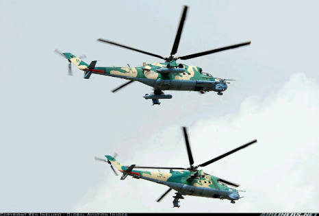 Military Jet Hovers Over National Assembly In Abuja
