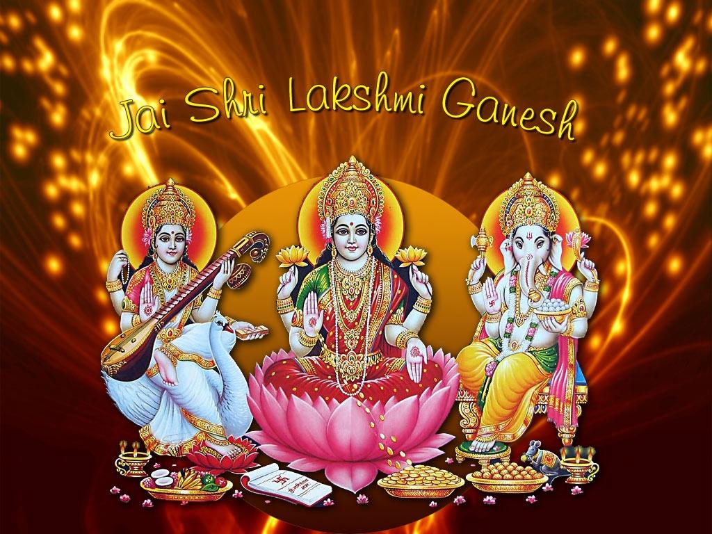 Bhagwan ji help me lord ganesh laxmi wallpapers download - Ganesh bhagwan image hd ...
