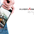 Huawei Ascend Mate Specs, Price, Release Date