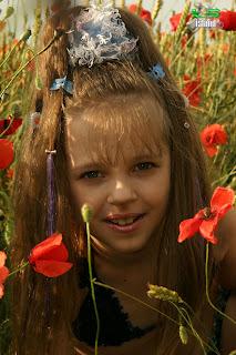 young art models