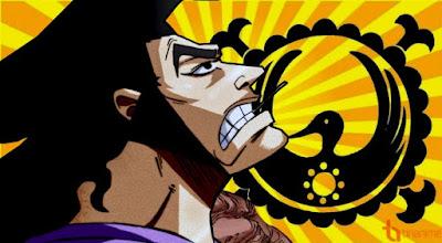 One Piece 960