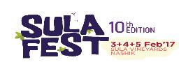 SulaFest 2017 'Rise and Shine' Contest!