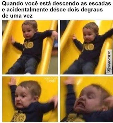 memes, memes crianças, engraçado, memes brasil, melhor site de humor, melhor site de memes,
