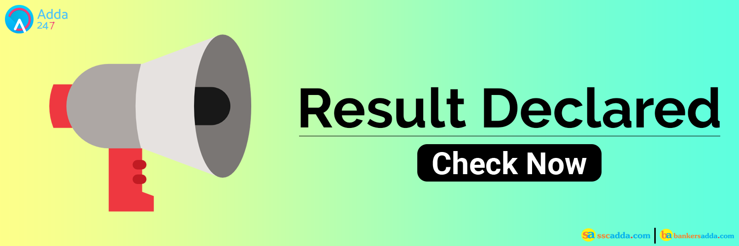 SSC IMD Scientific Assistant Result 2017 is Out