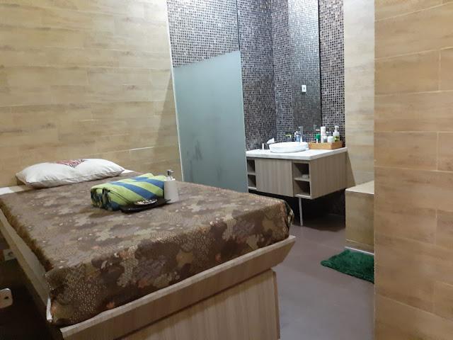 Hotel di Bandara Halim Perdankusuma