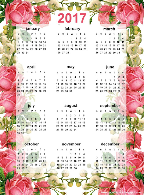 https://2.bp.blogspot.com/-0Azh1M2KiQs/V8AzSNHmOsI/AAAAAAAAl_8/hvuu3o0WIWcYUbHqiY-NoB_FTWa4p6L-wCLcB/s640/rose_calendar_2017.jpg