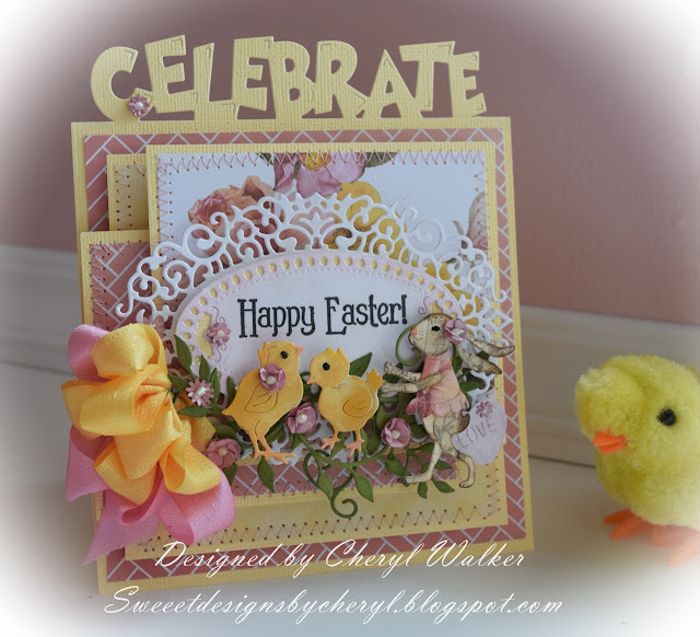 celebrate easter essay Passover and easter essay millions of people celebrate easter as an important religious holiday more about essay about what is passover essay on passover.
