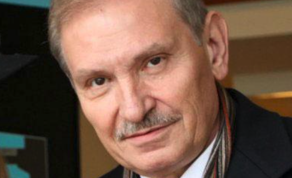 PUTIN FOE'S SPY LINK:Russian Nikolai Glushkov found dead in London 'with strangulation marks' is linked to killer of Alexander Litvinenko