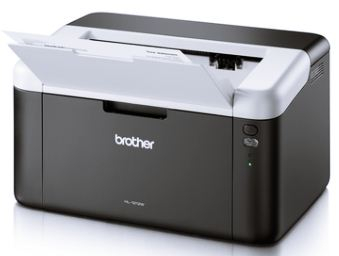 Brother HL-1212W Printer Driver Downloads