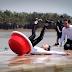 Tiết lộ thêm những cảnh hài không đỡ nổi trong trailer chưa công bố của Running Man Việt Nam