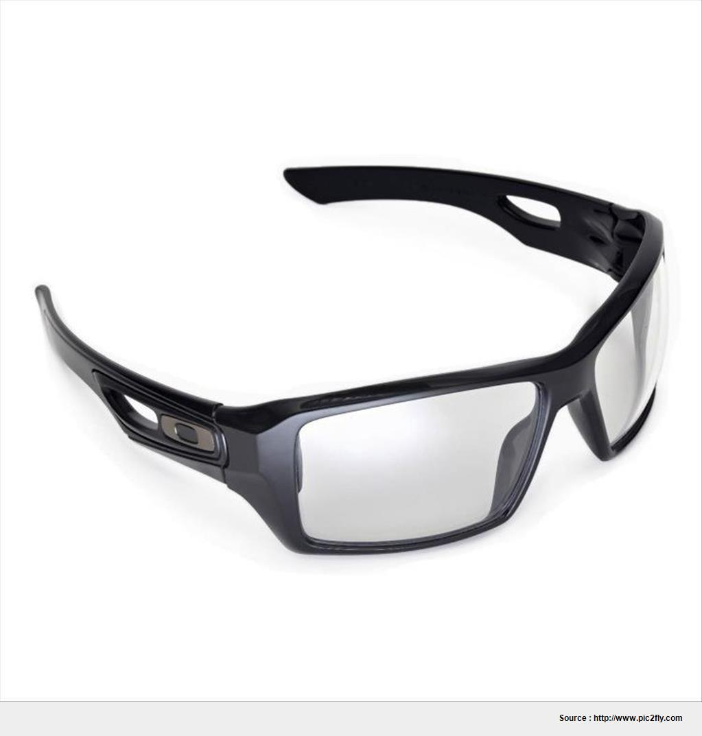 Best oakley osha approved prescription safety glasses image