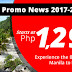 Lowest Fare P1290 Philippines Destinations Experience the Best of Iloilo, Manila to Iloilo Book Online at Air Asia