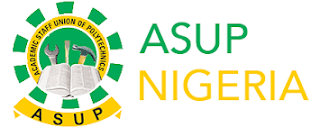 asup called off strike