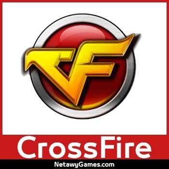 تحميل لعبة كروس فاير 2019 Download CrossFire Game للكمبيوتر